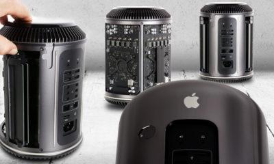 Apple se disculpa pero no habrá nuevo Mac Pro hasta el año que viene 49