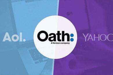 Adiós Yahoo: demos la bienvenida a Oath