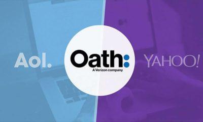 Adiós Yahoo: demos la bienvenida a Oath 40