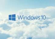 para Windows™ diez Cloud (1)