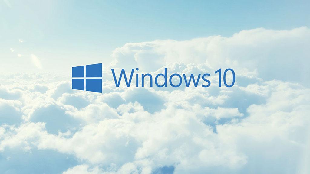 Revelados los requisitos mínimos recomendados para Windows 10 Cloud 29