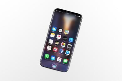 Estos podrían ser los precios del iPhone 8 de Apple