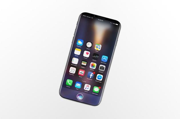 precios del iPhone 8
