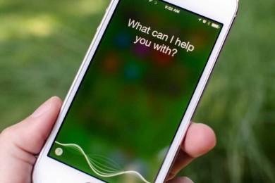 Siri ahora puede leer tus últimos WhatsApps si se lo pides