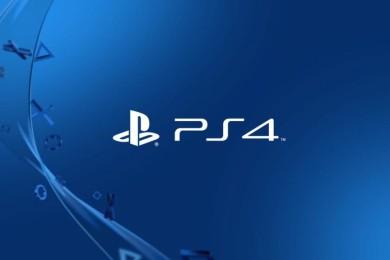 Sony ya ha vendido 60 millones de PS4