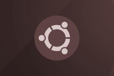 Ubuntu abandona movilidad, convergencia y a Unity: vuelve GNOME