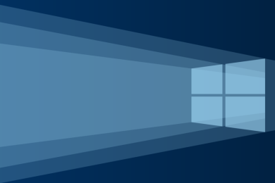 Microsoft quiere cambiar radicalmente la forma en que usas Windows 10