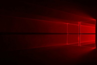 La primera build de Windows 10 Redstone 3 llega al canal Insider
