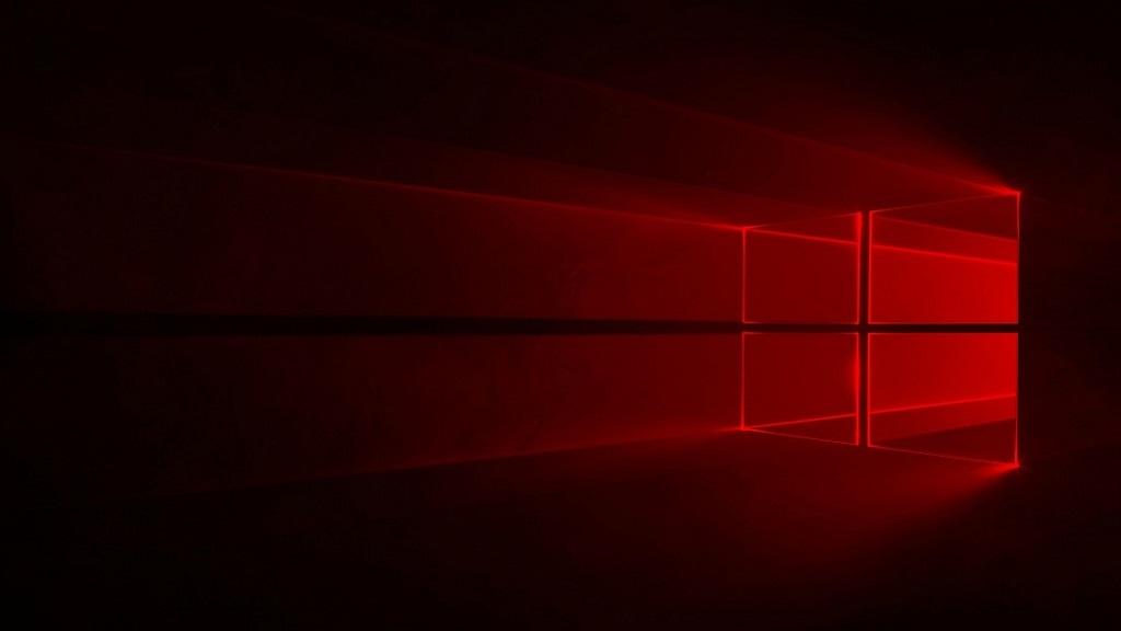 La primera build de Windows 10 Redstone 3 llega al canal Insider 29