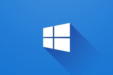 Windows 10 recibe la función Power Throttling para CPUs Intel