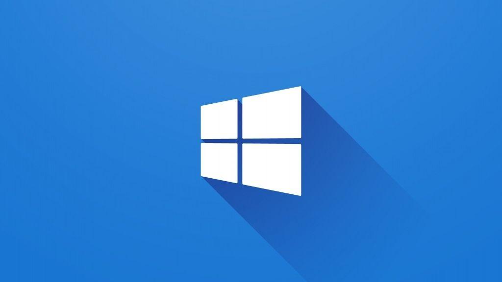 Windows 10 recibe la función Power Throttling para CPUs Intel 28