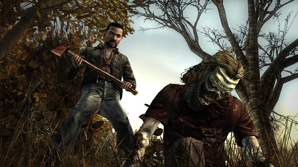 Juegos De Zombies Para Ps4