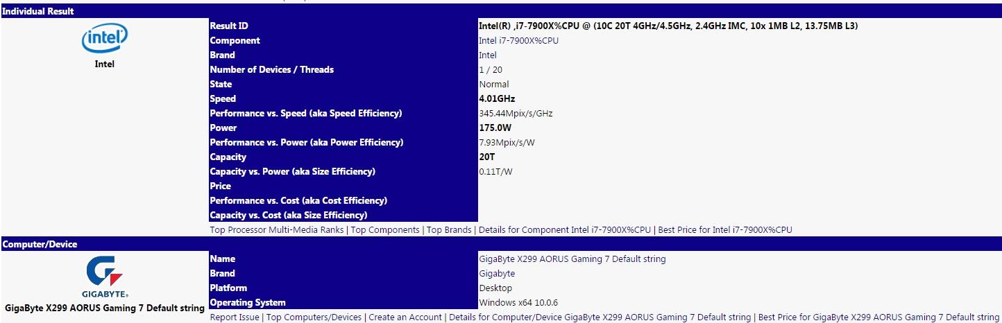 120364-core-i7-7900x-sisoftware-2