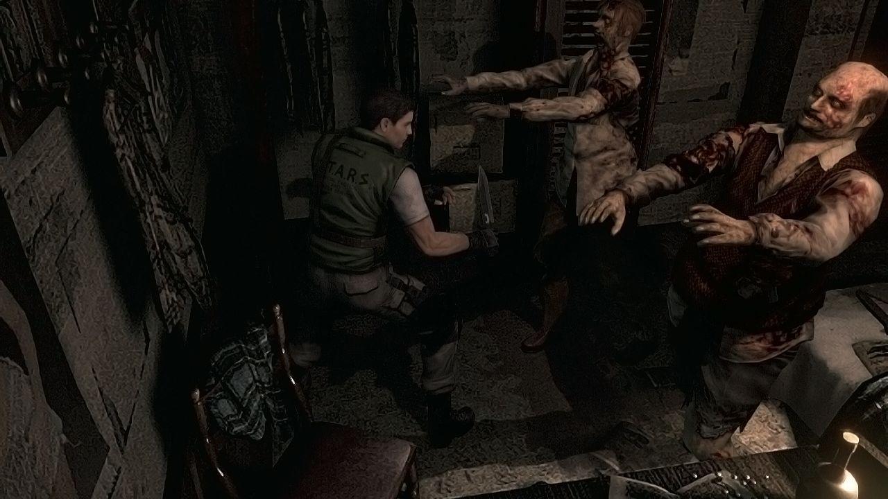 1409178120_Resident-Evil-HD-3