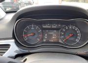 Opel Corsa OPC, impaciencia 66