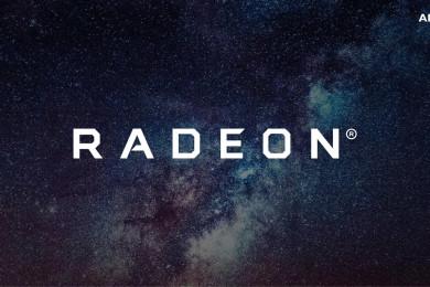 AMD Radeon Vega Nova, Eclipse y Core, tres versiones con precios diferentes