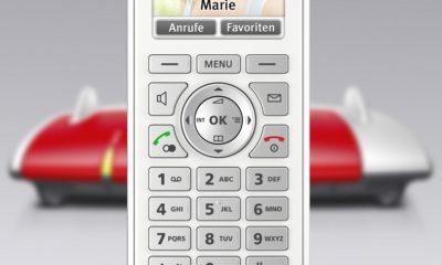 ¿Sabes qué es VoIP? Te contamos todo lo que debes saber 34