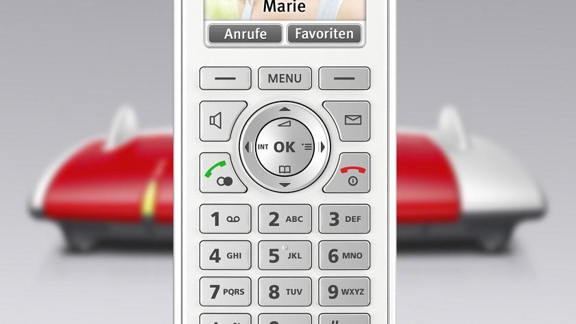 ¿Sabes qué es VoIP? Te contamos todo lo que debes saber 29