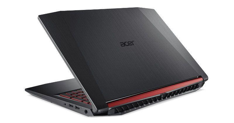 Acer-Nitro-5-rear-view02-800x420