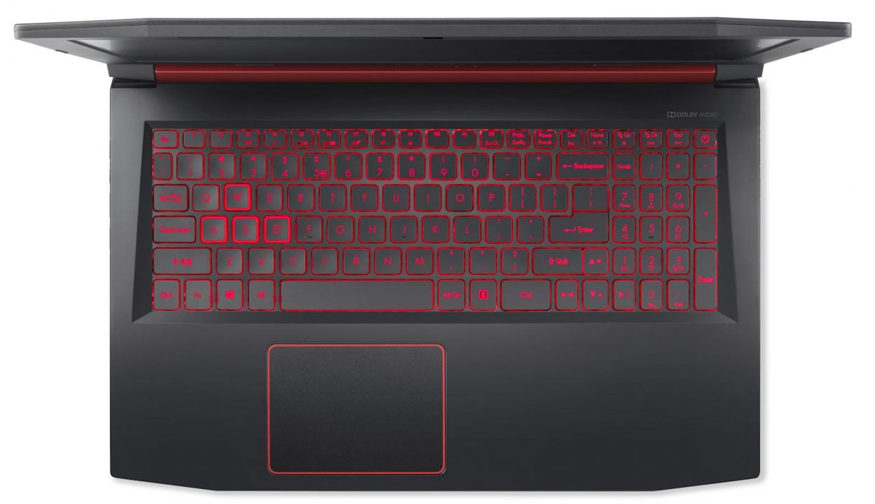 Acer-Nitro-5-top-keyboard_01-1248x720