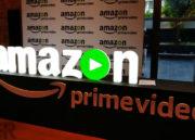 Amazon Prime Video podría llegar a Apple televisión éste año