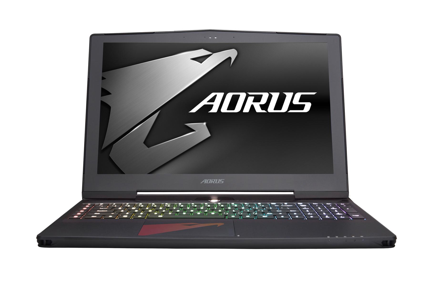 Aorus X5 MD (2)
