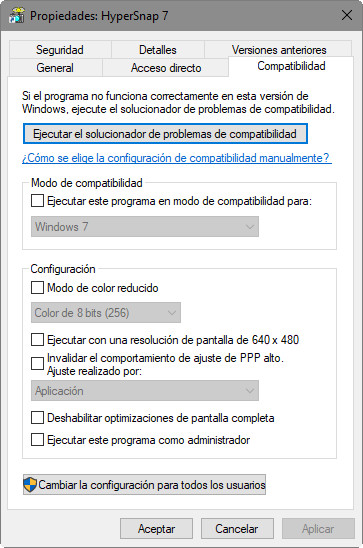 Aplicaciones_Windows10_2