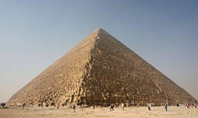 Assassin's Creed Origins se ambientará en el Antiguo Egipto 60