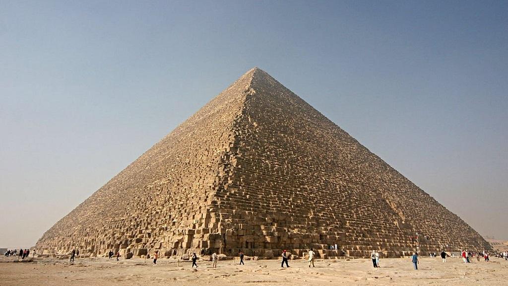 Assassin's Creed Origins se ambientará en el Antiguo Egipto 29
