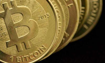 Bitcoin no deja de crecer y supera los 2.700 dólares por unidad 47