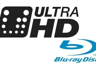 "Piratean el primer Blu-Ray UHD ¿Cae otro DRM ""infranqueable""?"