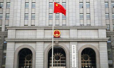 China pondrá más restricciones en Internet y creará su propia Wikipedia