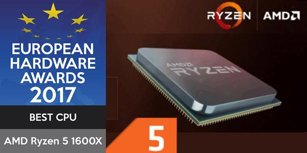CPU y GPU (2)