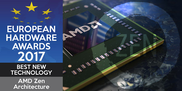 CPU y GPU (4)