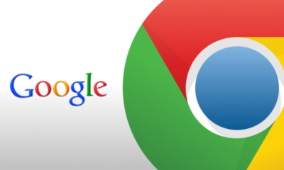 Chrome de 32 bits