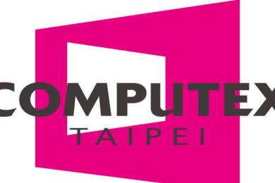 Computex 2017 ¿Qué esperamos de la mayor feria de Asia?