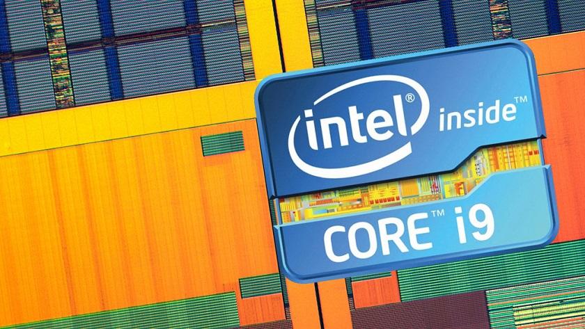Intel prepara Core i9-7980XE con 18 núcleos y 36 hilos 29