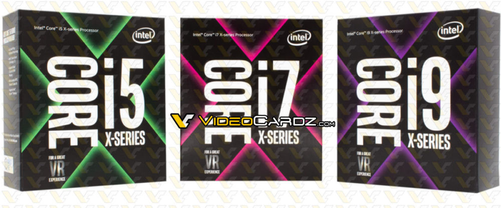 Core i9-7980XE (4)