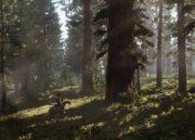Red Dead Redemption 2 se retrasa a 2018, nuevas imágenes 40