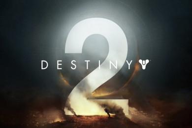 Destiny 2 muestra una aventura épica en su primer gameplay