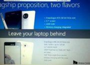 El Lumia 950 (2)
