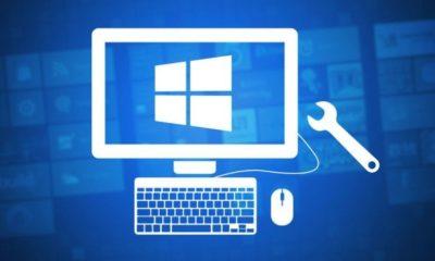 ¿Conoces el explorador de archivos UWP secreto de Windows 10? 47