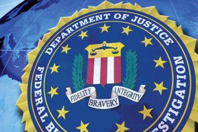 """El FBI no fue capaz de acceder a """"casi la mitad"""" de los móviles en 2017"""