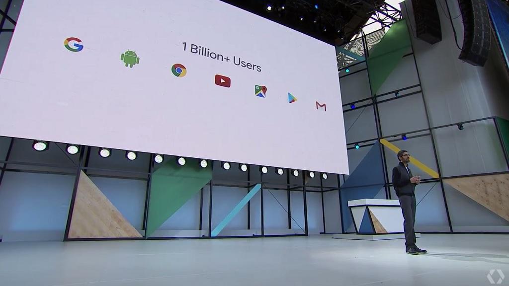 Google confirma 2.000 millones de activaciones de Android 28