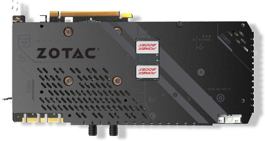 GTX 1080 Ti ArcticStorm (1)