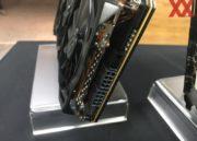 GTX 1080 Ti KINGPIN (1)