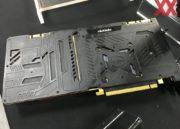 GTX 1080 Ti KINGPIN (3)