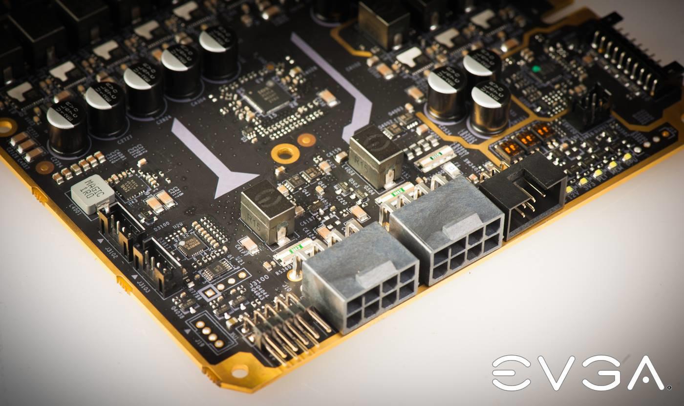 GeForce GTX 1080 Ti Kngpn (1)