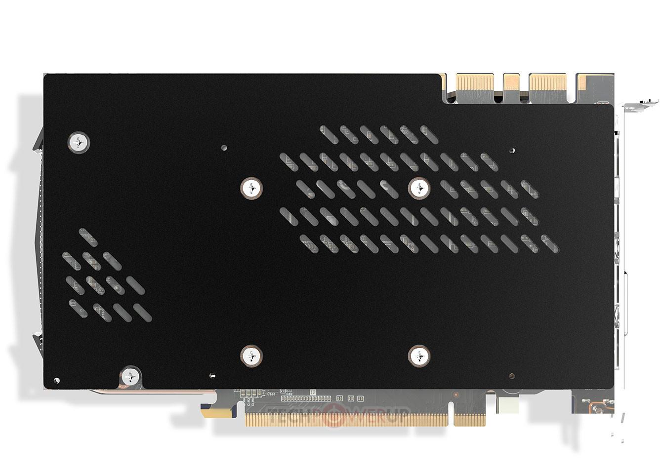 GeForce GTX 1080 Ti Mini (1)
