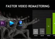 NVIDIA anuncia oficialmente la GeForce MX150 para portátiles 36